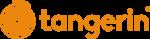 Tangerin CRM – Vendas, Projetos e Sucesso do Cliente