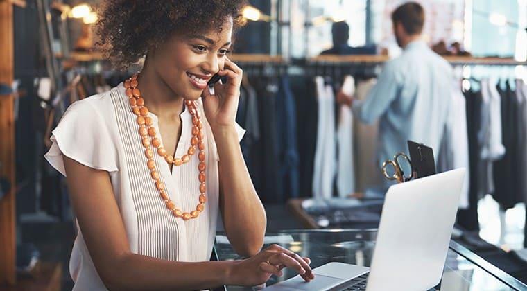 Software para Pequenas Empresas