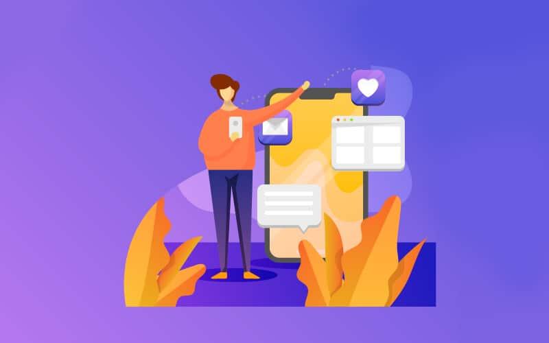 CRM integrado à estratégia de Marketing Digital