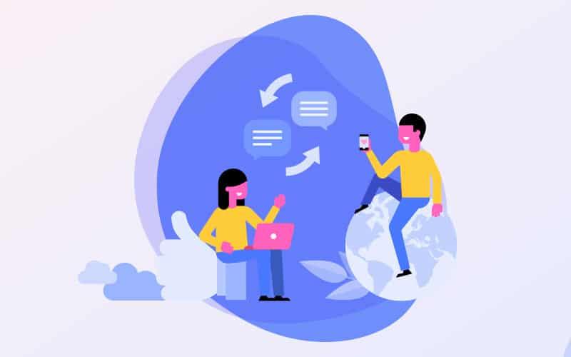 Integração entre Inbound Marketing e CRM